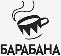 wp-content/uploads/2018/01/Кафе-бар-Барабана-заигра-в-сърцето-на-Капана.png