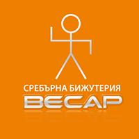 wp-content/uploads/2018/01/весарSilverLogo-2.png
