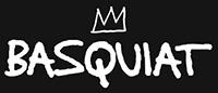 wp-content/uploads/2018/01/Basquiat-CafeBar.jpg