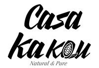 wp-content/uploads/2018/01/Casa-Kakau-1.jpg