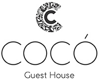 wp-content/uploads/2018/01/Coco-guest-house.jpg
