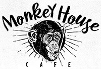 wp-content/uploads/2018/01/Monkey-House-Cafe.jpg