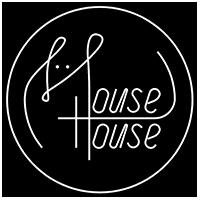 wp-content/uploads/2018/01/MouseHouse-бутикова-къща-за-гости.png
