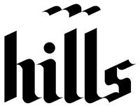 wp-content/uploads/2018/01/hills-Регионална-крафт-бира-по-Баварска-технология..jpg
