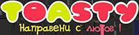wp-content/uploads/2018/01/logo3.png