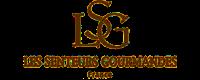 wp-content/uploads/2018/01/logo_les_senteurs_gourmandes_laurence_dumont.png
