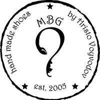 wp-content/uploads/2018/02/MBGLogo.jpg