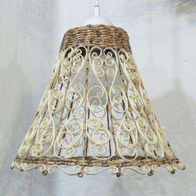 Лампа Капучино
