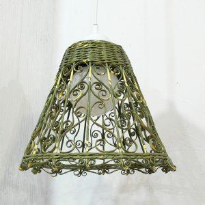 Лампа Мохито
