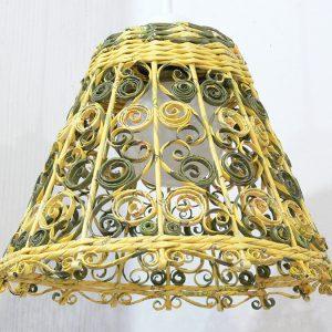 Лампа Цитрус Фреш
