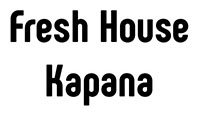 wp-content/uploads/2018/03/0000_Fresh-House-Kapana.jpg